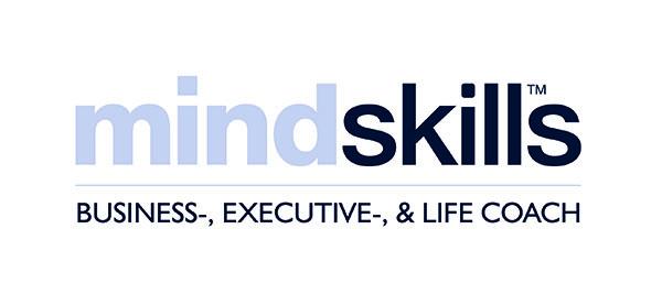 MIndskills Business Executive Life Coach