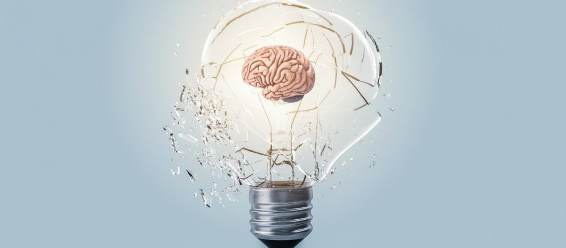 4 Executive Brain Functions Needed To Thrive As an Entrepreneur