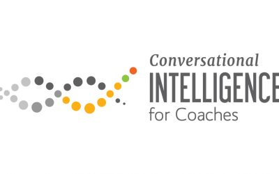 conversational-intelligence-for-coaches-logo